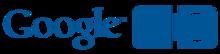 220px-Google_IO_2009_logo