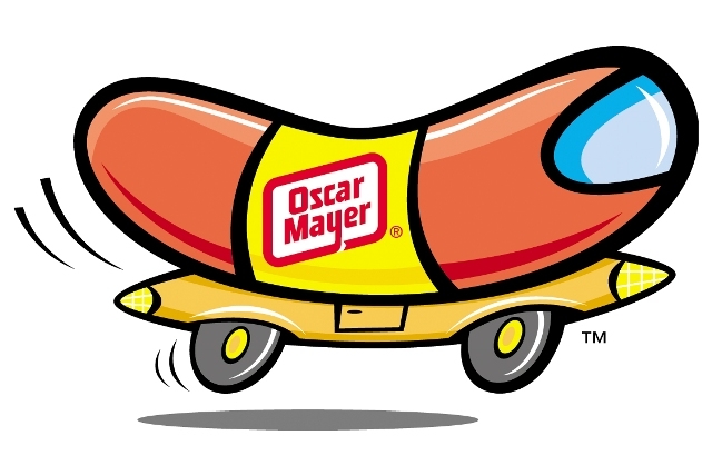 Cartoon%20Wienermobile