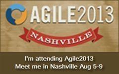 Agile2013 banner