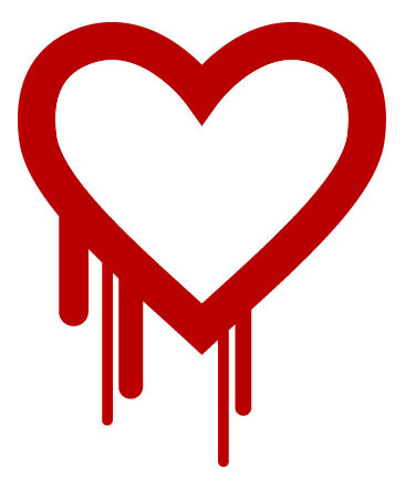 Heartbleed2