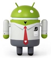 Android_for_biz