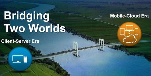 Vmware_bridge