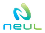 Neul-logo