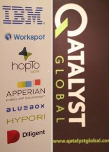 Qatalyst_byox_event_July_2015