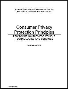 ConsumerPrivacyProtectionPrinciples
