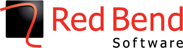 Red_Bend_Logo_Horizontal